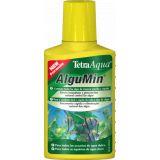Tetra AlguMin средство против водорослей продолжительного действия 250мл (5мл на 10л)