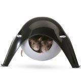 Домик для грызунов Savic Sputnik пластик XL