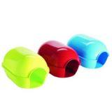 Домик для морских свинок Savic Rody Iglo пластик