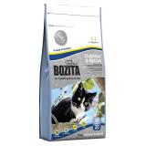 Bozita Outdoor&Activ Корм для растущих, взрослых и активных кошек 2 кг