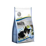 Bozita Outdoor&Activ Корм для растущих, взрослых и активных кошек 400 гр
