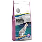 Bozita Sensetive Hair&Skin Корм для кошек чувствительная кожа и шерсть 2 кг