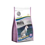 Bozita Sensetive Hair&Skin Корм для кошек чувствительная кожа и шерсть 400 гр