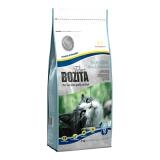 Bozita Sensetive Diet Корм для кошек с чувствительным пищеворением Курица 2 кг