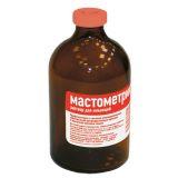 Мастометрин 100 мл