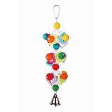 Fauna Игрушка Подвеска с шариками для птиц