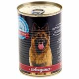 Полотенца влажные для крупных собак Базовый уход Япония 15 шт