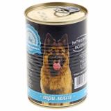Прокладки для защитных поясов и подгузников LL 10шт Япония