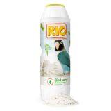 Рио Песок Гигиенический для птиц 2 кг