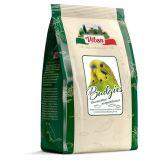 Витен Корм для волнистых попугаев, 500 гр