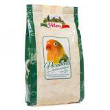 Витен Корм для средних попугаев, 500 гр