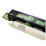 Лампа для террариума тропических рептилий Repti-Zoo UVB5.0 Т8/10 Вт