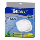 Губка Tetra L для фильтра FF1200 (2шт)