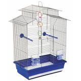 Клетка для птиц РТД №607 47*36*68