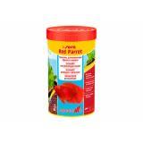 Sera (Сера) Red Parrot (Ред Пэррот) корм для красных попугаев 250мл