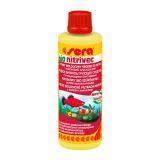 Sera Nitrivec Средство для воды смесь из очищающих бактерий 250 мл