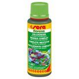 Sera Florena Жидкое удобрение для аквариумных растений 100мл
