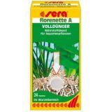 Sera Florenette A Подкормка для аквариумный растений 24 таблетки
