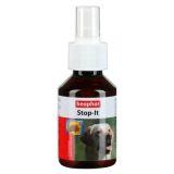 Beaphar Спрей отпугивающий Stop it Dog для собак 100 мл