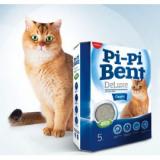 Pi-Pi-Bent Deluxe Сlassic коробка 5кг