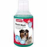 Beaphar Жидкость для чистки зубов 250 мл