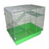 Клетка для грызунов РТД №S261 23*7*24