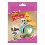 Витапол Минеральная подкормка для птиц, Водоросли, 10 гр