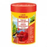 Sera (Сера) Bettagran (Беттагран) корм для петушков 100 мл