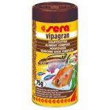 Sera (Сера) Vipagran (Випагран) корм для рыб 100мл (30г)