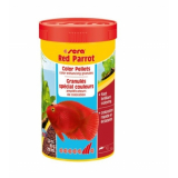 Sera (Сера) Red Parrot (Рэд Пэррот) корм для красных попугаев 1000мл (330г)