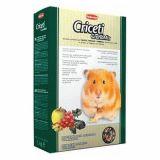 Padovan Grandmix Criceti корм для хомяков и мышей основной  400 гр