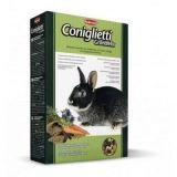Padovan Grandmix Coniglietti корм для кроликов основной 850 гр