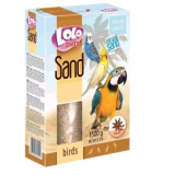 LO-72051 Песок для птиц анисовый 1,5 кг