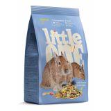 Little One корм для дегу 400 гр