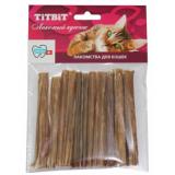 TitBit Лакомство Кишки говяжьи для кошек 32 гр