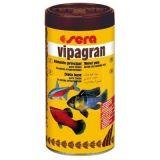 Sera (Сера) Vipagran (Випагран) корм для рыб 250мл (80г)