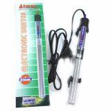 Нагреватель АТ-180 Atman 100W c терморегулятором (Китай)