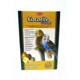 Padovan корм для волнистых попугаев основной Grandmix Cocorite 400 гр