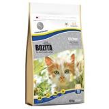 Bozita Kitten Корм для котят и беременных кошек 2 кг