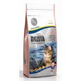 Bozita Funktion Large Корм для кошек крупных пород Курица Лосось 2 кг