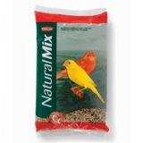 Padovan корм для канареек основной Naturalmix Canarini 1 кг