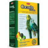 Padovan корм для волнистых попугаев Grandmix Сocorite 1 кг
