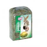 LO-71040 сено для грызунов и кроликов 250 г