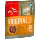 Orijen FD Cat Original (Ориджен фд кэт ориджинал) сублимированное лакомство для кошек 35 г