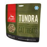 Orijen FD Cat tundra (Ориджен фд кэт тундра) сублимированное лакомство для кошек 35 г