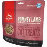 Orijen FD Cat Lamb (Ориджен фд кэт ягненок) сублимированное лакомство для кошек 35 г