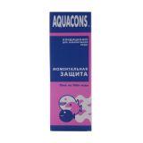Акваконс Кондиционер для воды Моментальная защита 50мл