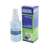 Акваконс Кондиционер для воды против водорослей 50мл