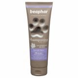 Шампунь Beaphar Премиум для щенков чувствительной шерстью 250 мл