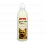 Шампунь Beaphar с маслом австралийского ореха для чувствительной кожи для собак 250 мл